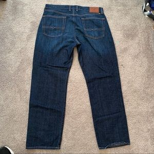 Lucky Brand Jeans 34/30